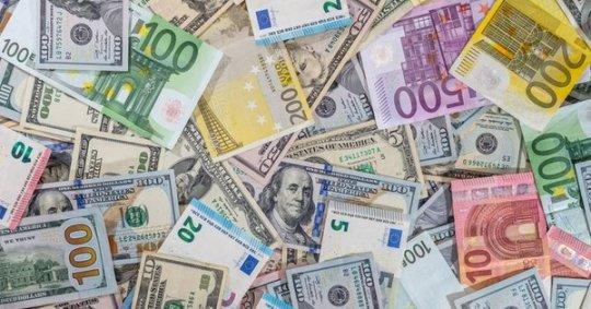 Son dakika! 27 Ekim 2020 Dolar bugün kaç TL? İşte dövizde son durum!