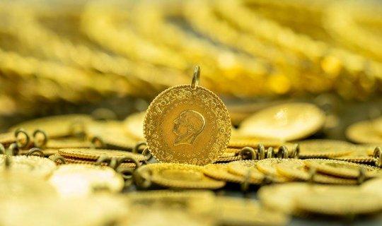 Son dakika! Altın güne hareketli başladı! 29 Ekim 2020 altın fiyatları!