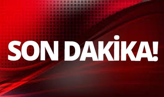 Son dakika... Ankara'da 2 işçi göçük altında kaldı