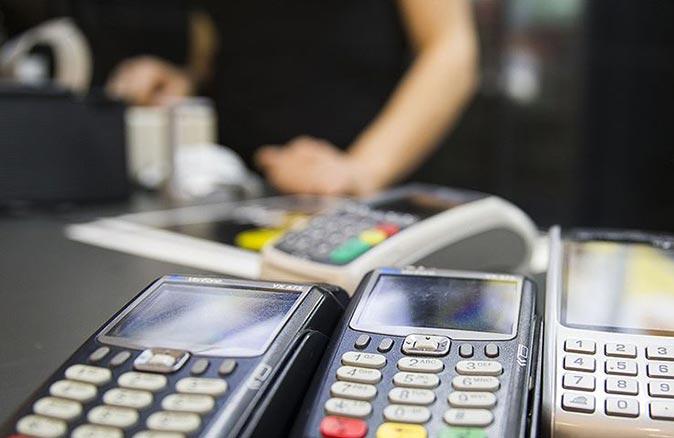 Vergi borcu yapılandırması başvuruları devam ediyor