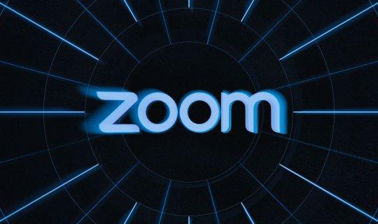 Zoom'dan yeni güncelleme!