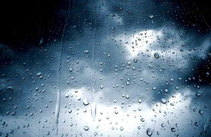 5 Ocak 2021 Salı Antalya hava durumu