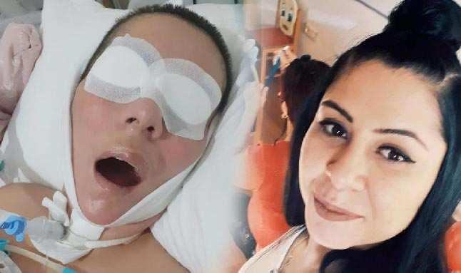 Türkiye'nin konuştuğu davada cinsel saldırı sanığını dövdüler