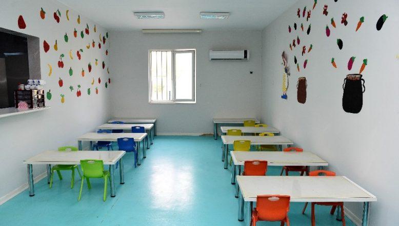 Hakem heyetine başvurdu, okulun ücreti iade etmesine karar verildi!