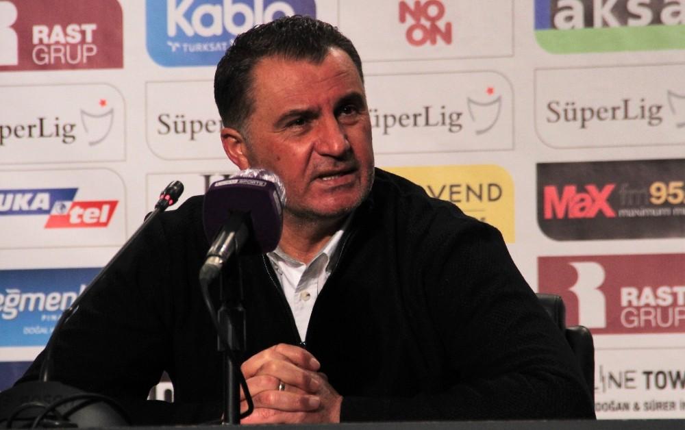 VAR Türk futboluna ne verdi, ne faydası oldu, ne gibi artıları oldu?