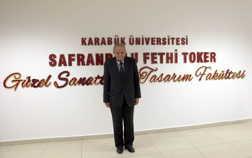 ÖSYM eski Başkanı Fethi Toker hayatını kaybetti
