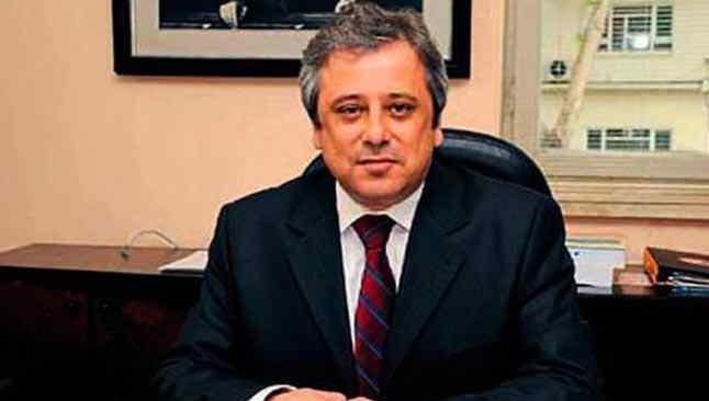 ABB eski genel sekreteri Prof. Aktekin'den aşı açıklaması