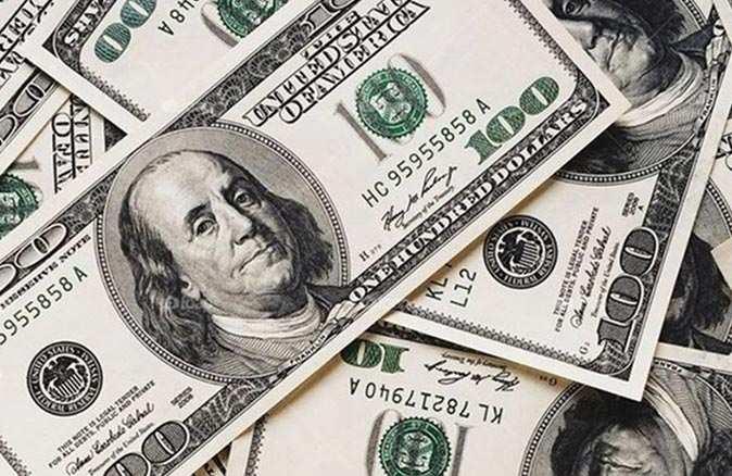 Pandemi ABD ekonomisine darbe vurdu! Yüzde 3,5 küçüldü