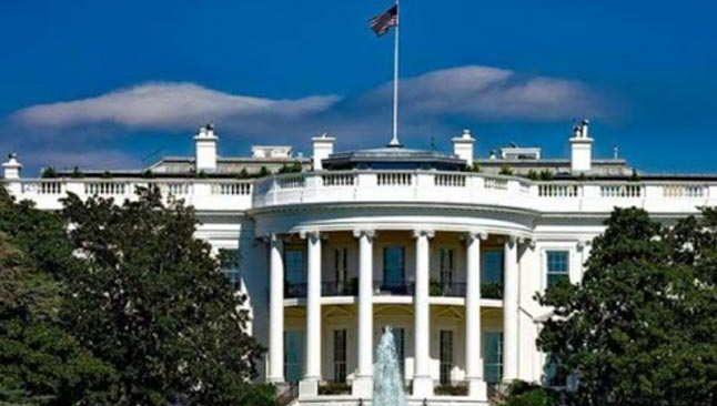 ABD İç Güvenlik Bakanlığı, yüksek tehdit uyarısı