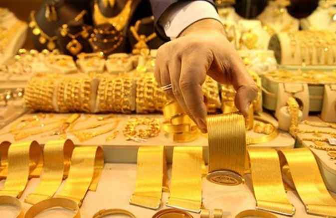 Altın fiyatları yeniden yükselişe geçecek