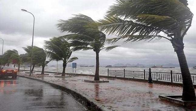 Antalyalılar dikkat! Meteoroloji'den peş peşe uyarılar geliyor...