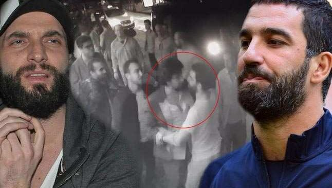 Arda Turan hakkında flaş gelişme! İstinaf Mahkemesi beraat kararını bozdu