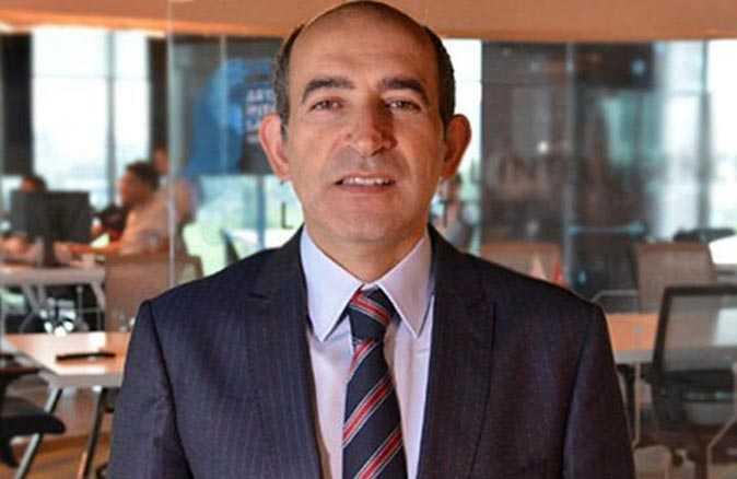 Boğaziçi Üniversitesi Rektörü Prof. Dr. Melih Bulu'dan eleştirilere yanıt verdi