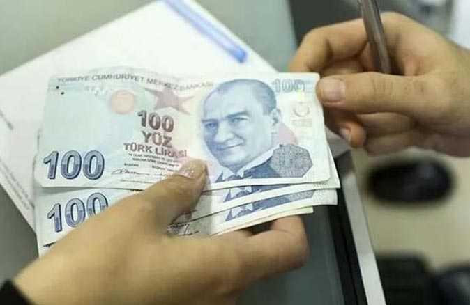 Bakan Kasapoğlu duyurdu! Ocak ayı burs ve kredi ödemeleri başladı