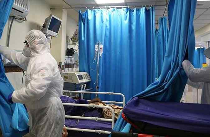 Kabus Çin'e geri döndü! 8 ay sonra ilk ölüm