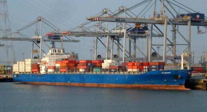 SON DAKİKA! Türk gemisine korsan baskınıyla ilgili flaş gelişme! Bakan Çavuşoğlu duyurdu