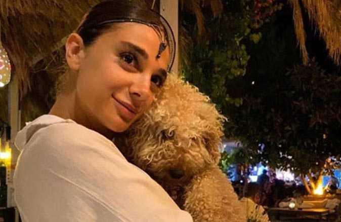 Pınar Gültekin davasında ortalık karıştı!