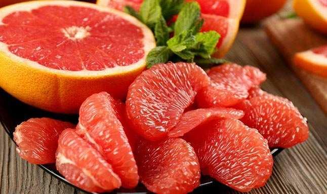Metabolizmanızı hızlandıracak 4 besin