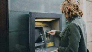 Bir devir sona erdi! O bankalarda hesabı olanları sevindirecek flaş ATM kararı