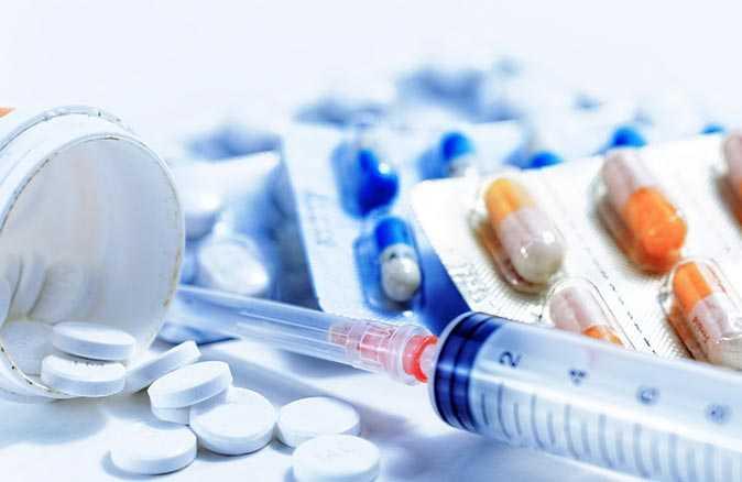 4'ü kanser 14 ilaç daha geri ödeme listesine alındı