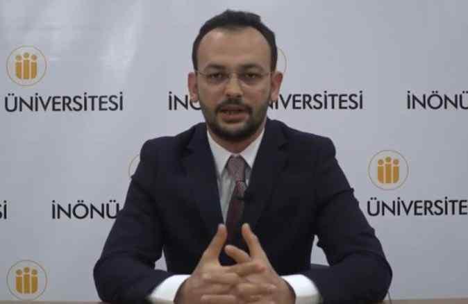 Kardiyoloji Uzmanı Doç. Dr. Mehmet Hakan uyardı! 'Sigara ve alkol kullananlarda kalp hastalığı riski'