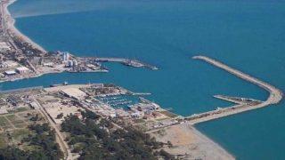 Antalya Limanı artık resmen Katarlıların