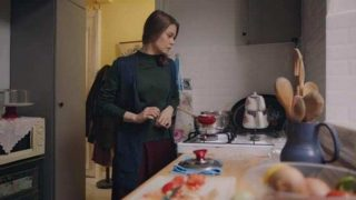 Kırmızı Oda 21. son bölümde Boncuk eşi Sadık'ı zehirleyecek mi?