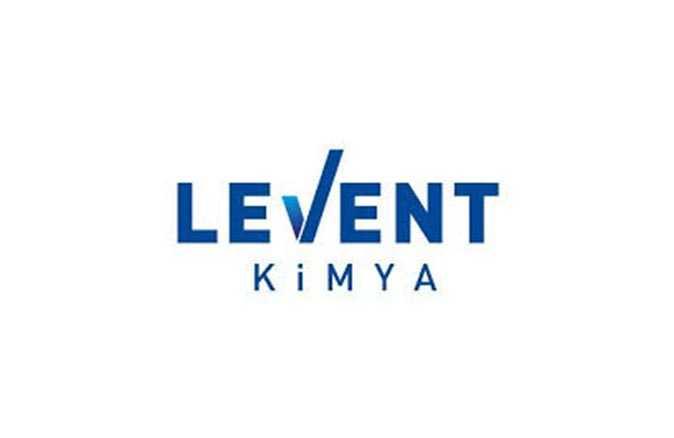 Levent Kimya