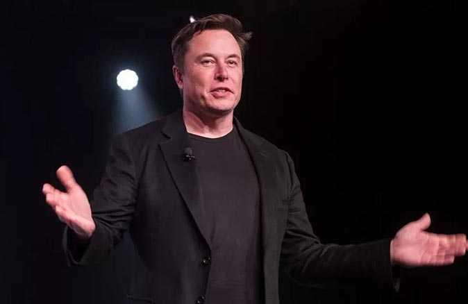 Elon Musk'ın 'Signal kullanın' önerisine Signal'den cevap