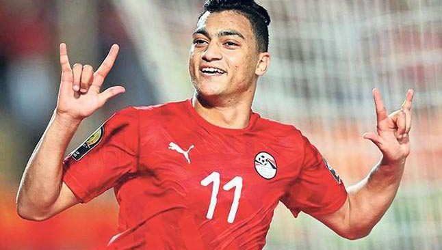 Beşiktaş'ta yeni hedef Diego Costa