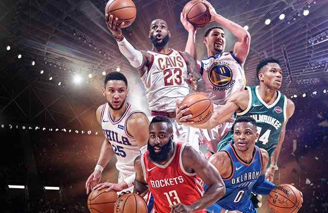 NBA'de 2 maça korona virüs engeli