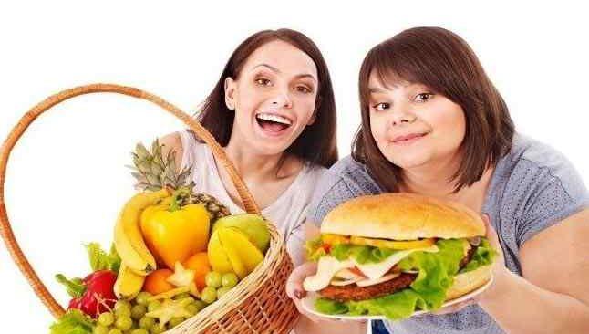 Covid-19'u, obeziteler daha ağır geçiriyor