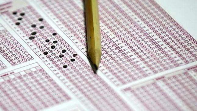 Ertelenen sınavlara ne zaman yapılacak... ÖSYM Başkanı duyurdu!