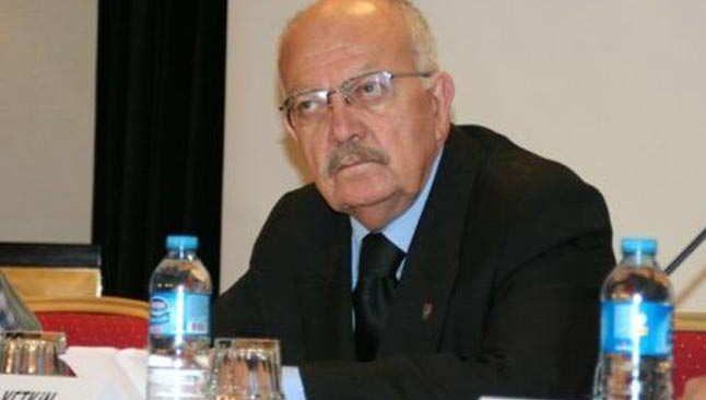 Prof. Dr. Çetin Yetkin'den çok konuşulacak CHP yorumu!