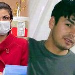Melek İpek tarafından öldürülen Ramazan İpek'ten şoke eden paylaşımlar