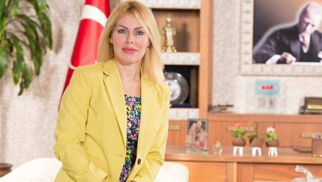Rektör Prof.Dr. Özkan: Türkiye'nin sağlık altyapısı pek çok Avrupa ülkesinden daha güçlü