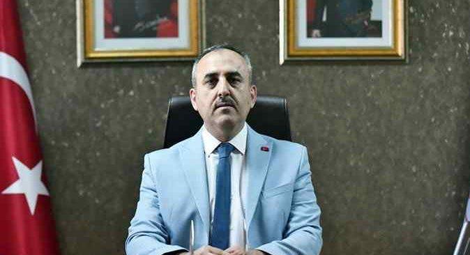 TKP/ML'nin sözde Türkiye sorumlusu yakalandı