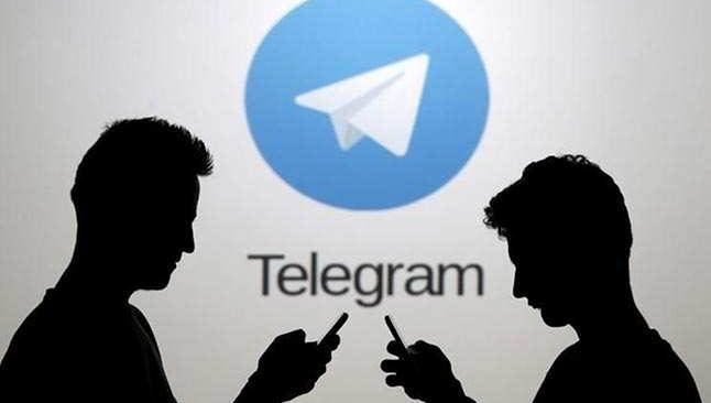 7 basit adımda WhatsApp sohbet geçmişini Telegram'a taşımanın yolu