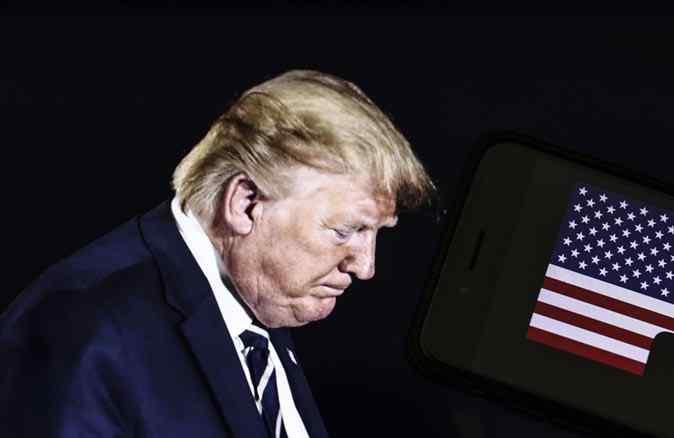 SON DAKİKA! Trump için azil kararı çıktı