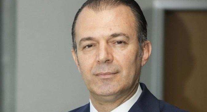 Türk Telekom dünyada bir ilke imza attı