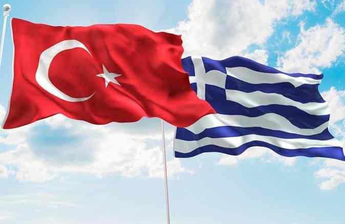 Türkiye ile Yunanistan arasındaki kritik görüşmenin tarihi belli oldu