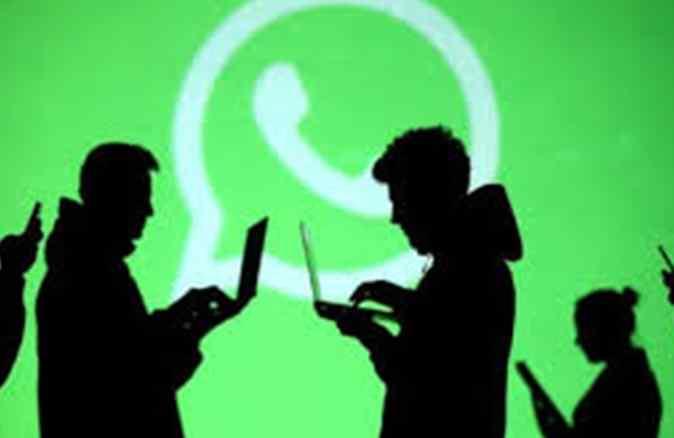 KVKK WhatsApp'a inceleme başlattı!
