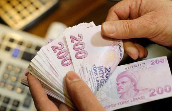 Bakan açıkladı! Sosyal yardımlarda ödenen miktarlar arttırıldı