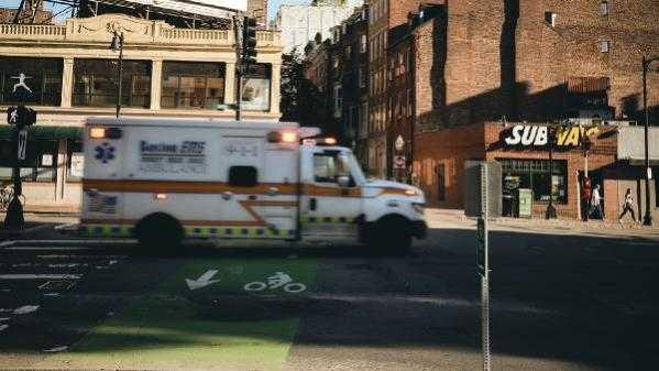 Tartışma yaratan ambulans hizmeti kararı! Ağır hastalar ölüme terk edilecek