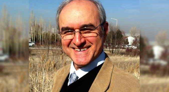 Prof. Dr. Ahmet Cemal Saydam anlattı: Yağmur neden afete dönüşüyor?