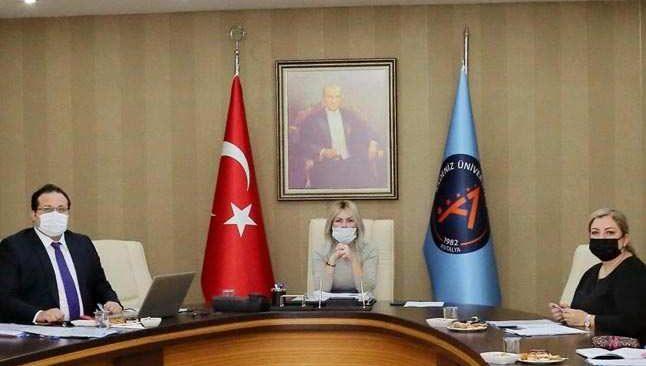 Antalya Teknokent, Batı Akdeniz'in bilişim üssü olacak