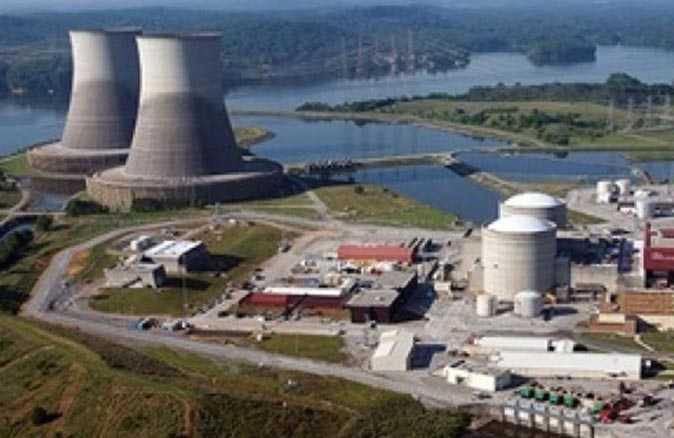 Akkuyu Nükleer Santrali ile ilgili vahim iddia