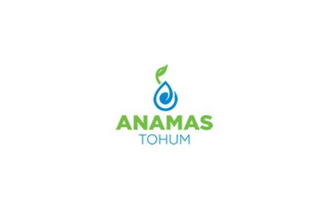 Anamas