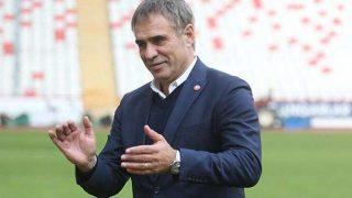 Antalyaspor'da istifa depremi! Ersun Yanal'ın ayrılması bekleniyor