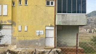 Antalya'da kahreden ölüm! Anne ve oğlu sobadan zehirlendi
